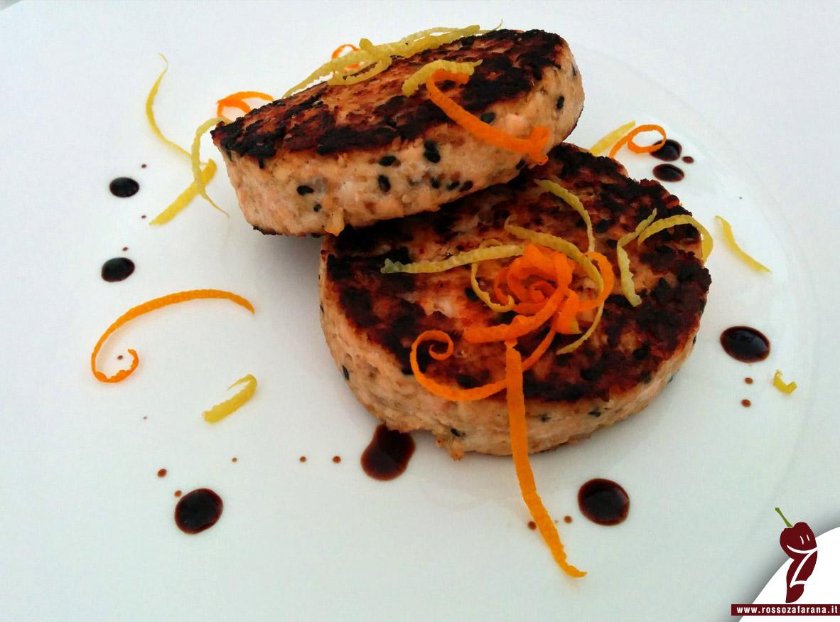 hamburger_salmone_sesamo_soia_02