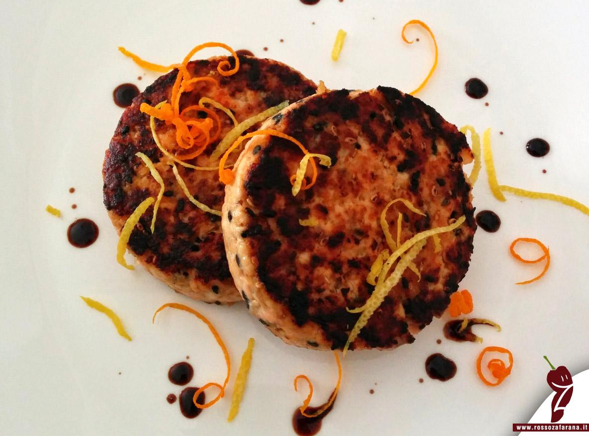 hamburger_salmone_sesamo_soia_03